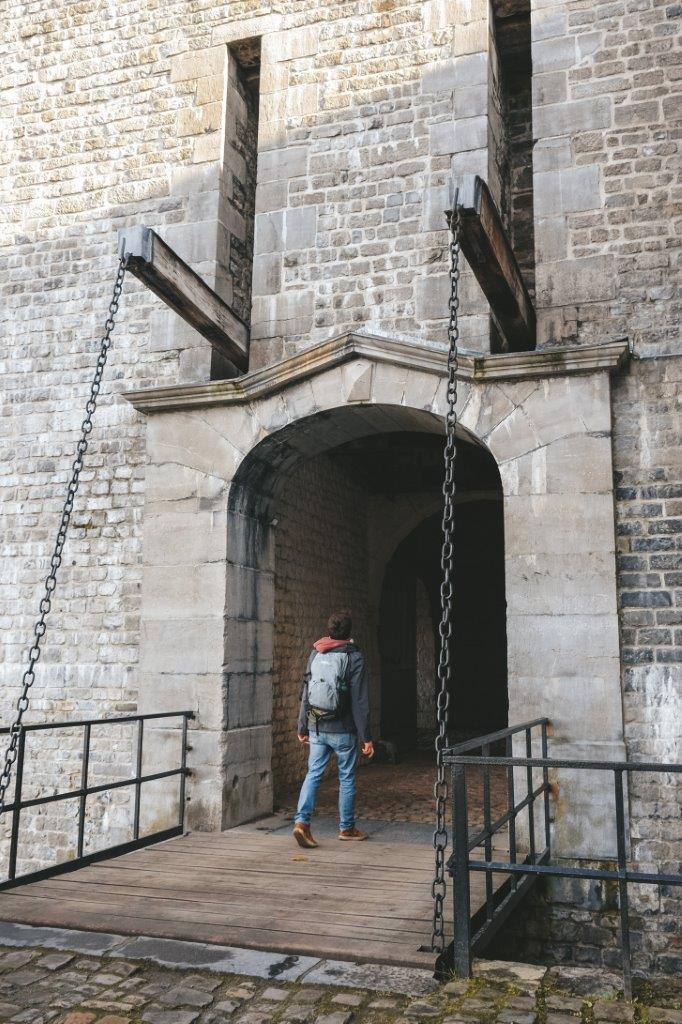 jana meerman citadel of namur (1)