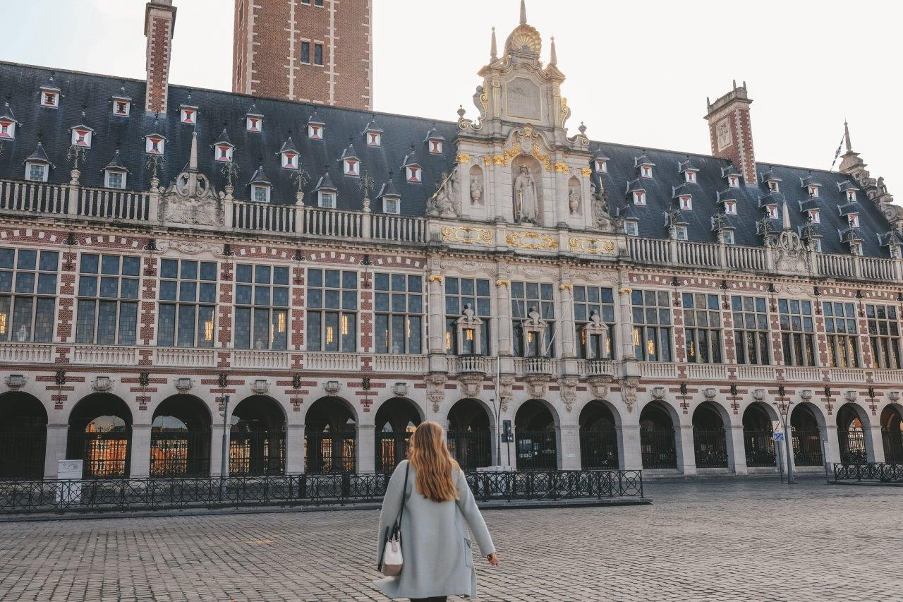 jana meerman leuven belgium (1)