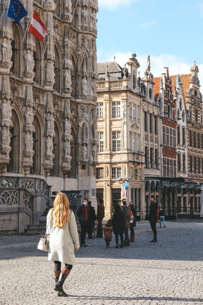 jana meerman leuven belgium (7)