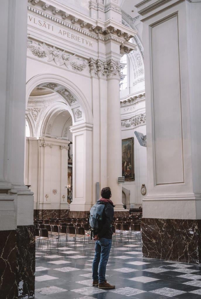 jana meerman namur cathedral (3)