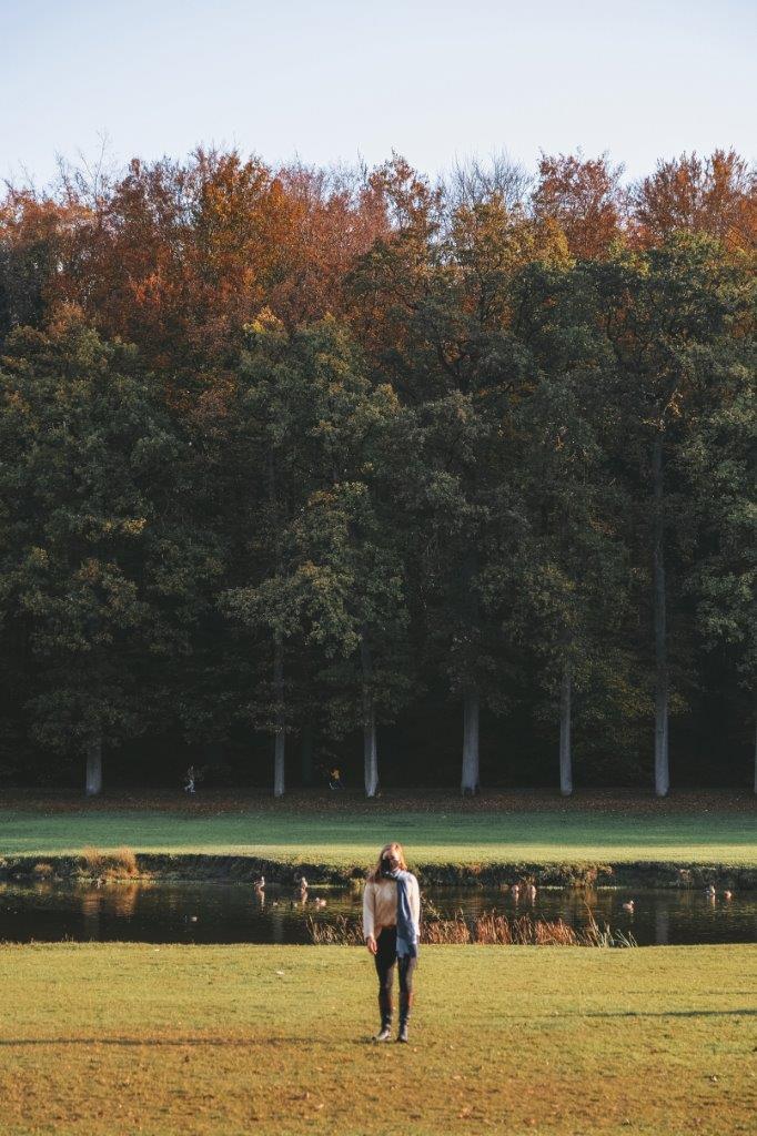 jana meerman park van tervuren belgium (1)