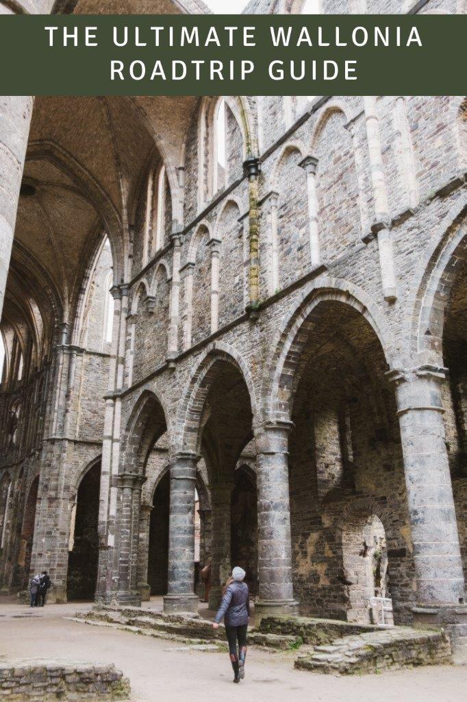 Pinterest - Wallonia (1)