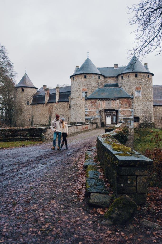 jana meerman corry-le-chateau (2)