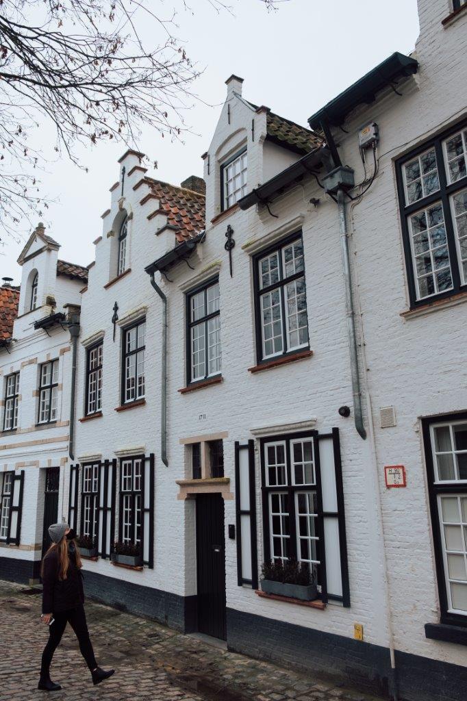 jana meerman bruges belgium (3)