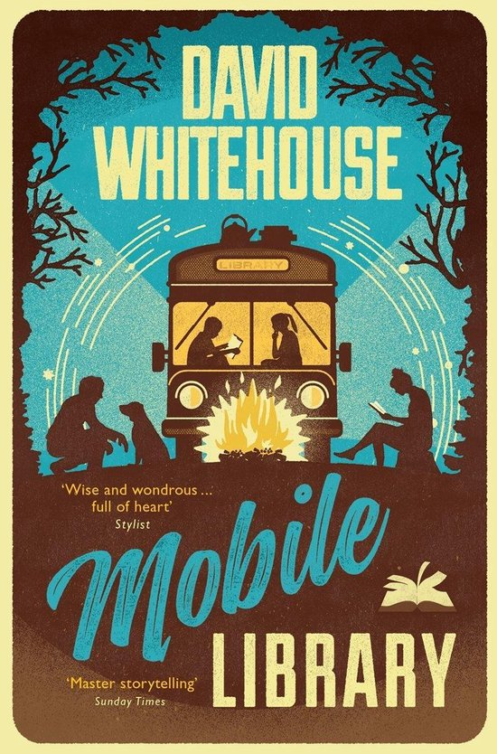 jana meerman mobile library david whitehouse