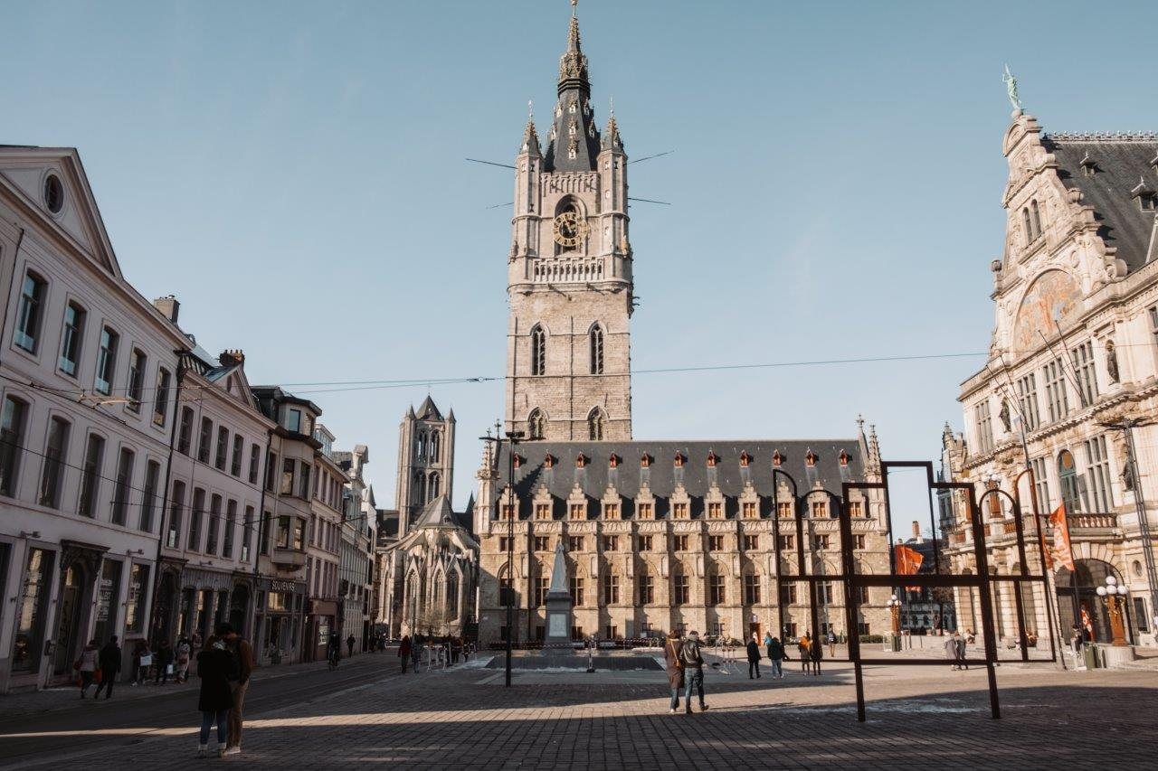 jana meerman ghent belgium (1)