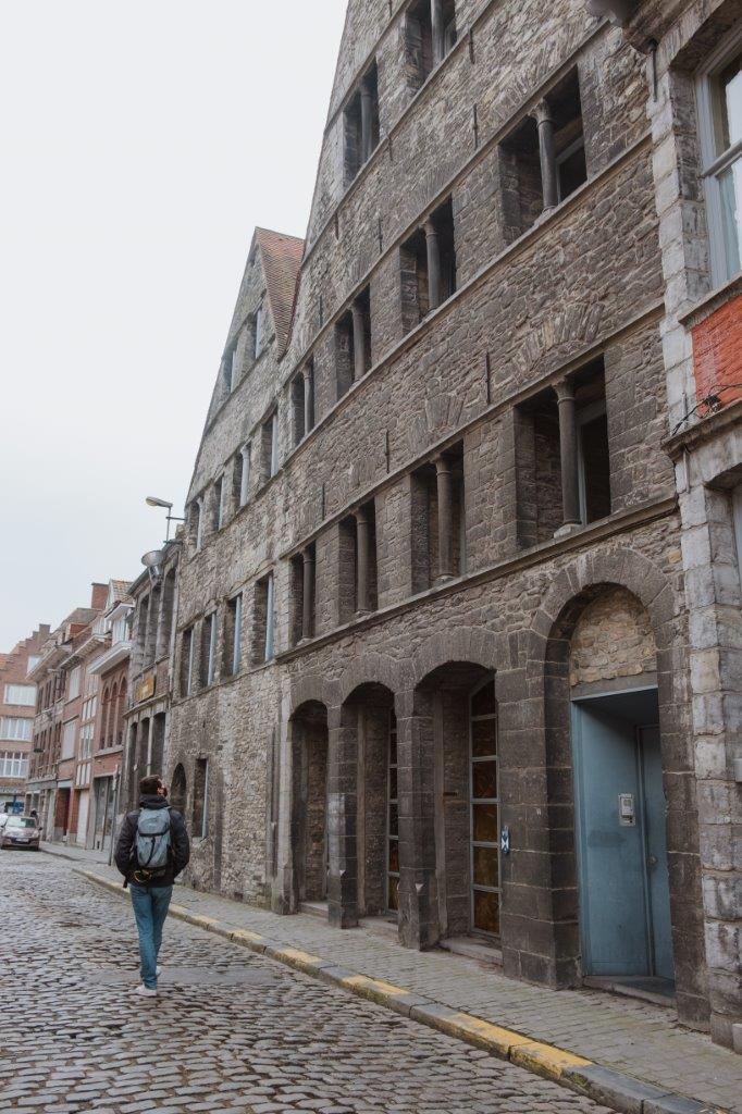 jana meerman tournai belgium (2)