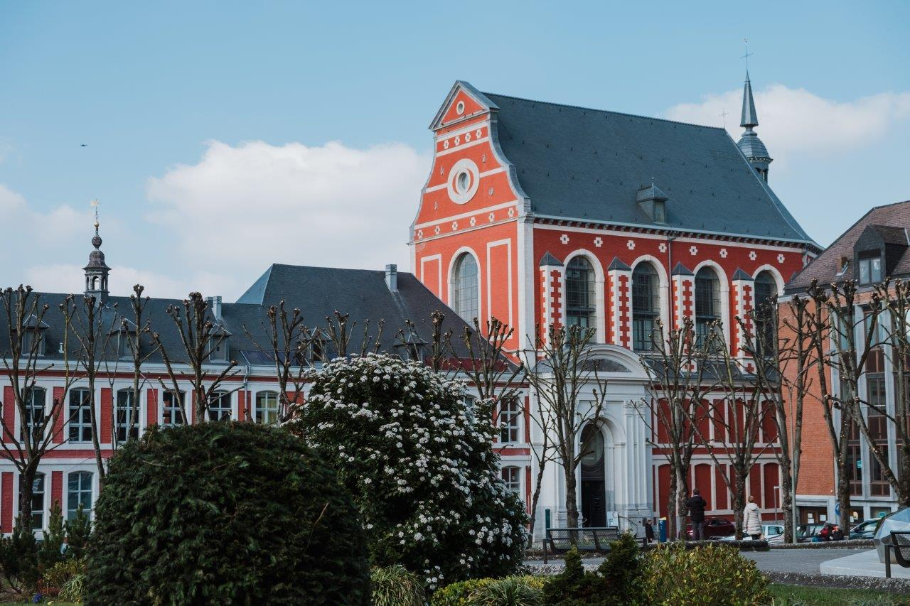 jana meerman mons belgium (2)