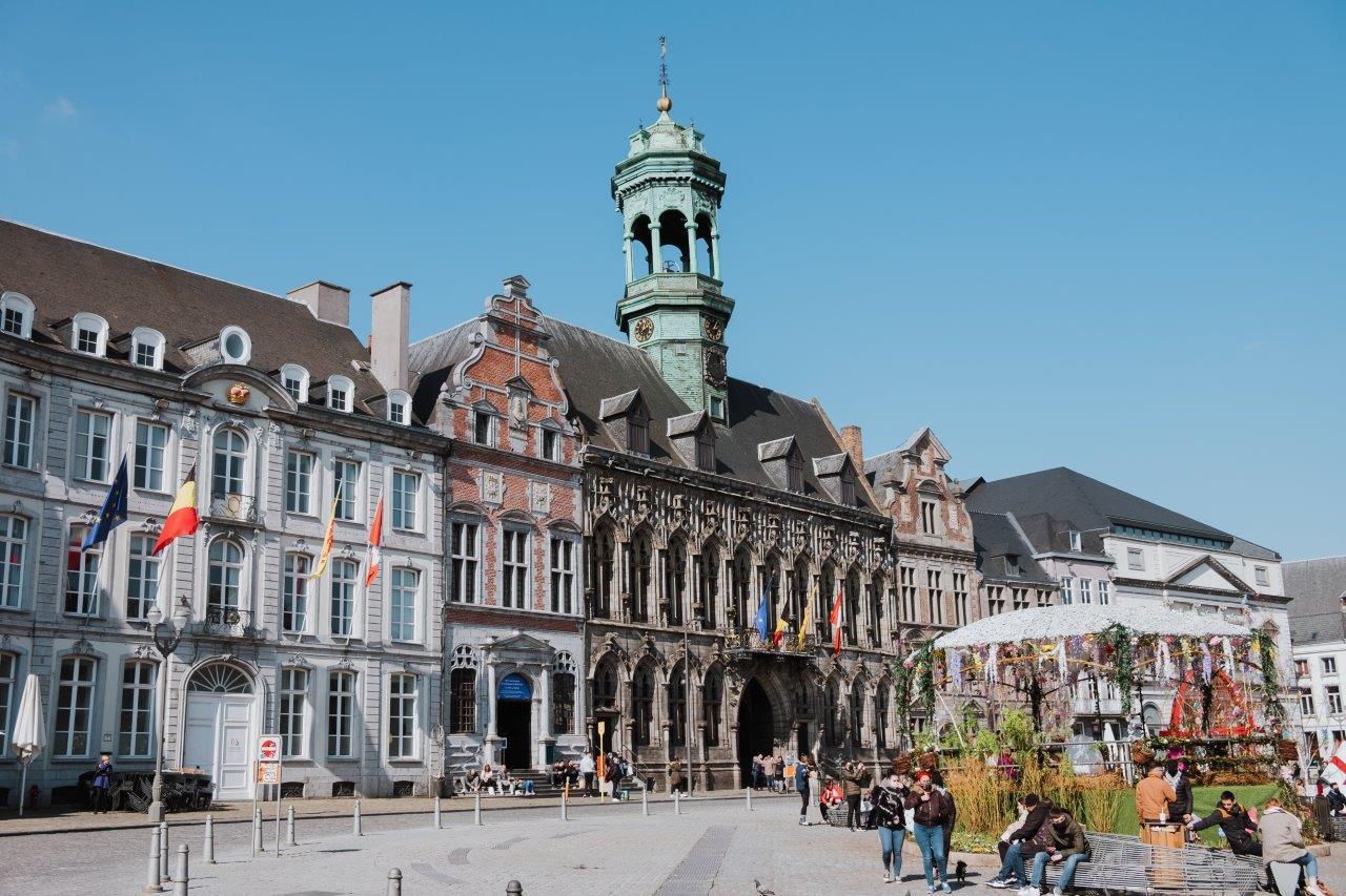 jana meerman mons belgium (7)