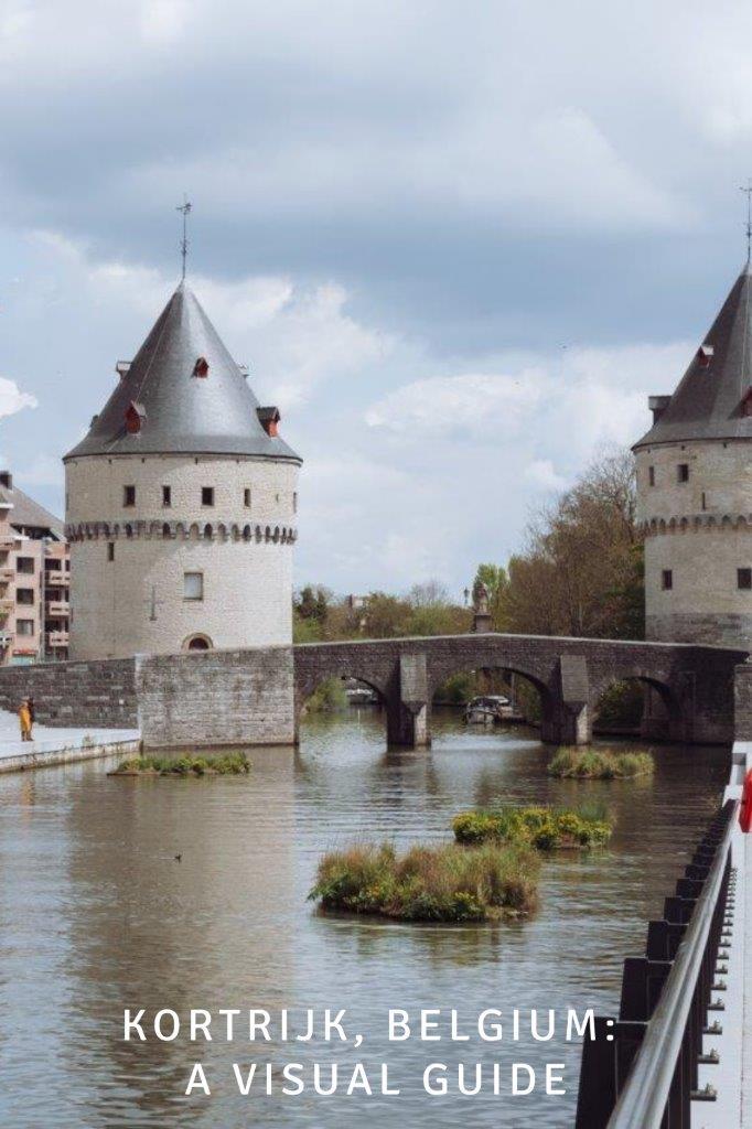 Pinterest - Kortrijk (1)