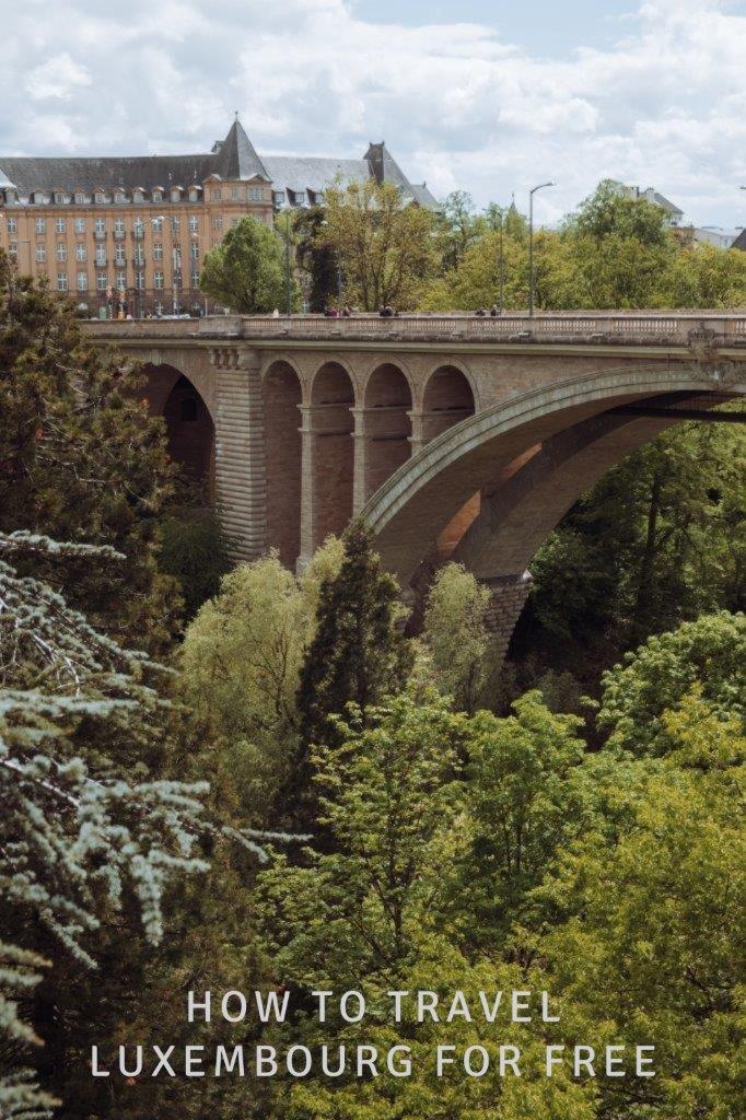 Pinterest - Luxembourg (1)