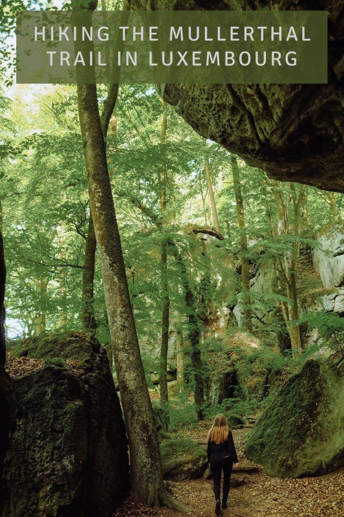 Pinterest - Mullerthal Trail (1)