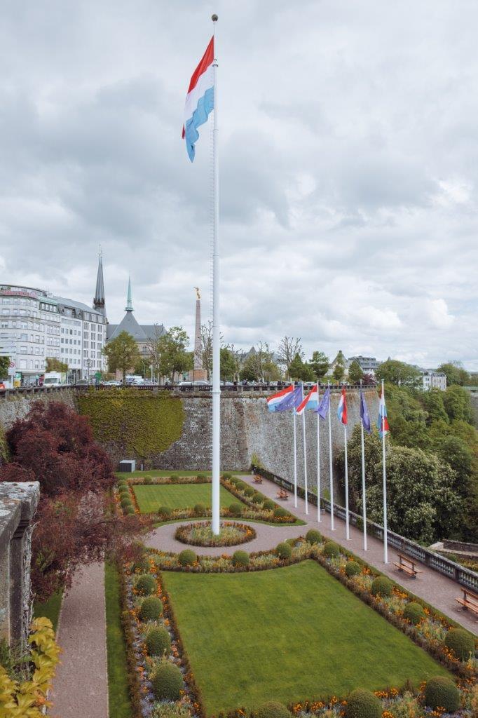 jana meerman luxembourg city (1)