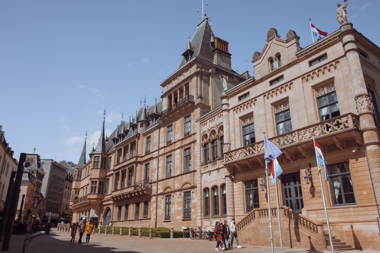 jana meerman luxembourg city (3)