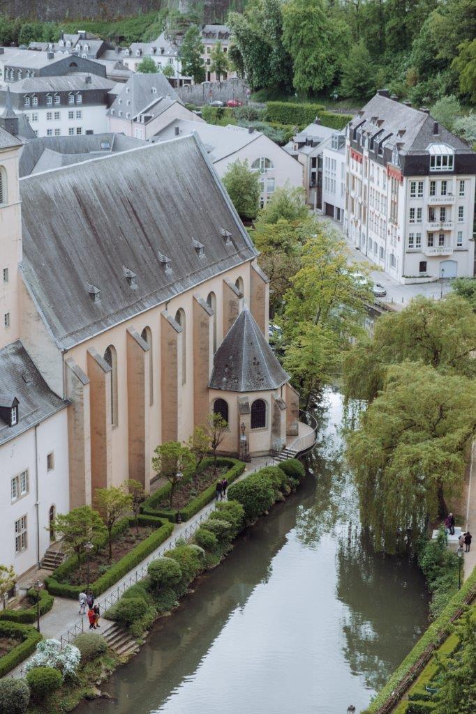jana meerman vianden luxembourg (7)