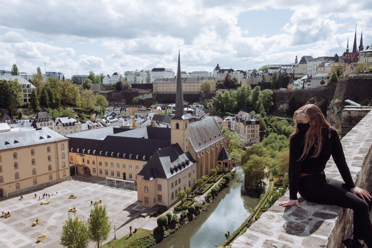 jana meerman luxembourg city (9)