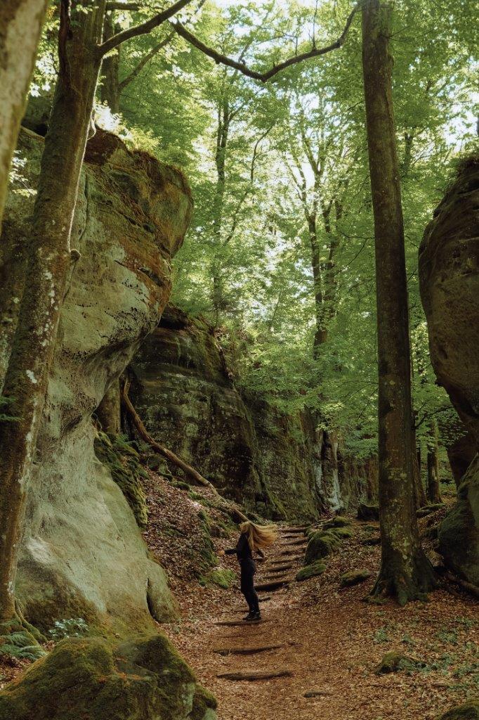 jana meerman mullerthal trail luxembourg (2)