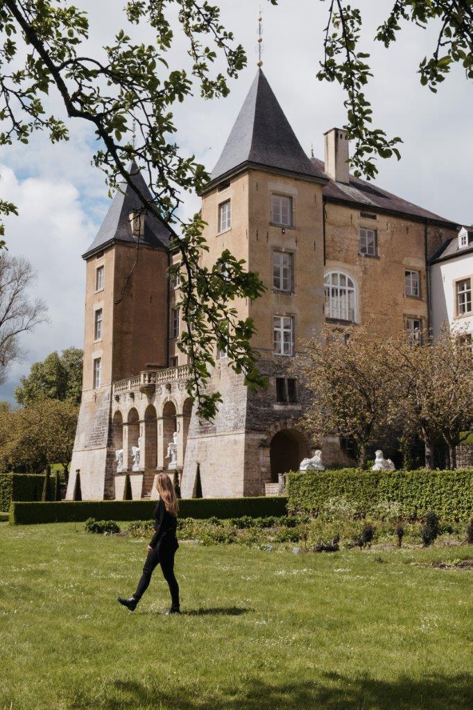 jana meerman new castle of ansembourg (7)