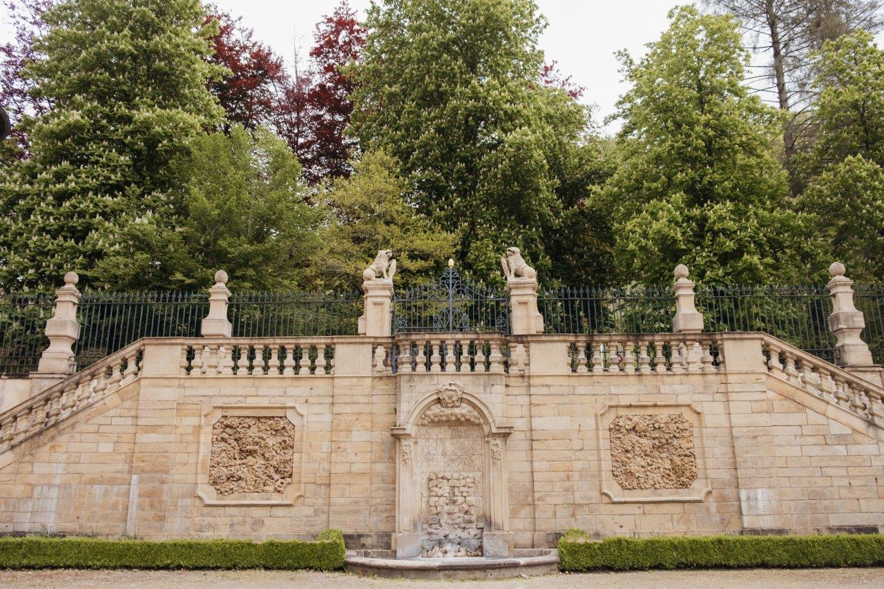 jana meerman new castle of ansembourg (9)