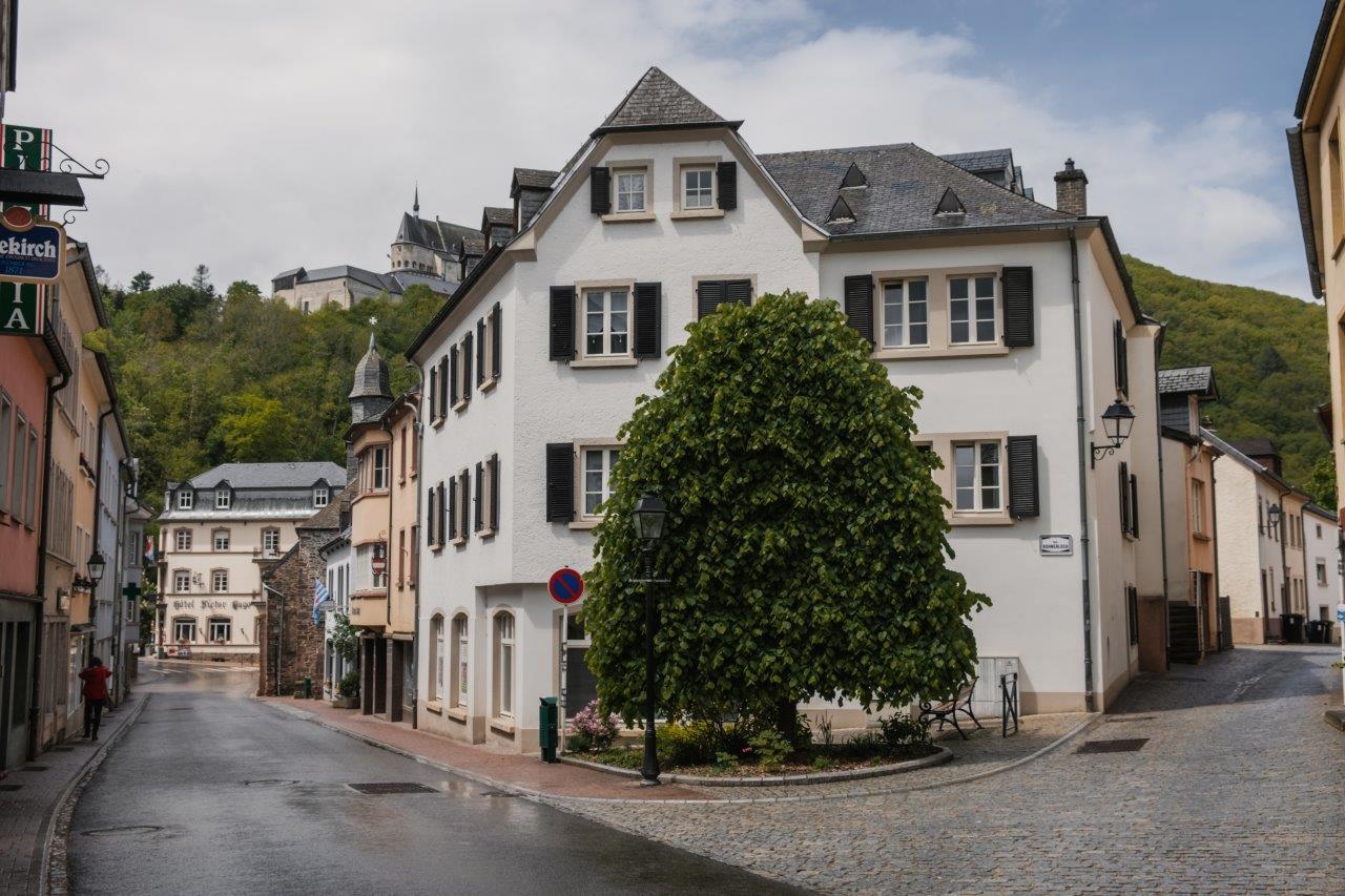 jana meerman vianden luxembourg (1)