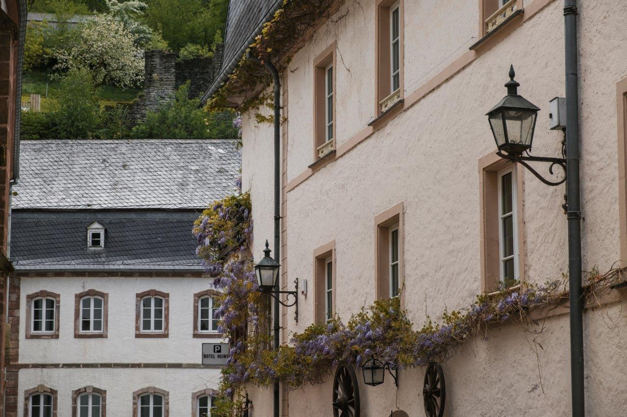 jana meerman vianden luxembourg (3)
