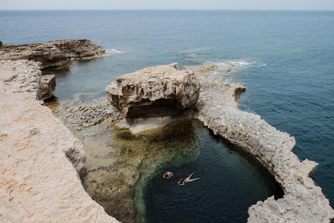 How to Spend a Day on Gozo