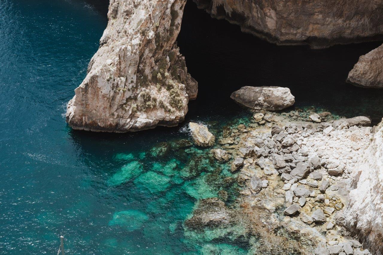 How to Spend a Week in Malta
