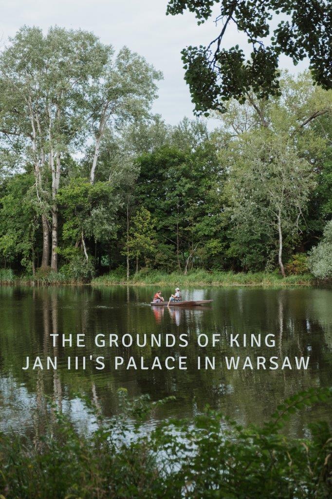 Pinterest - King Jan's Palace (1)