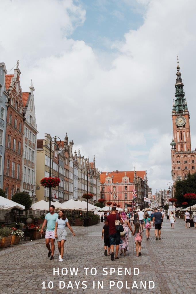 Pinterest - Poland (1)
