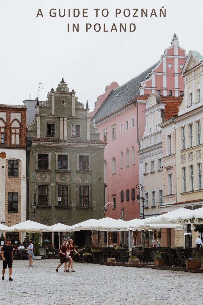 Pinterest - Poznan (1)