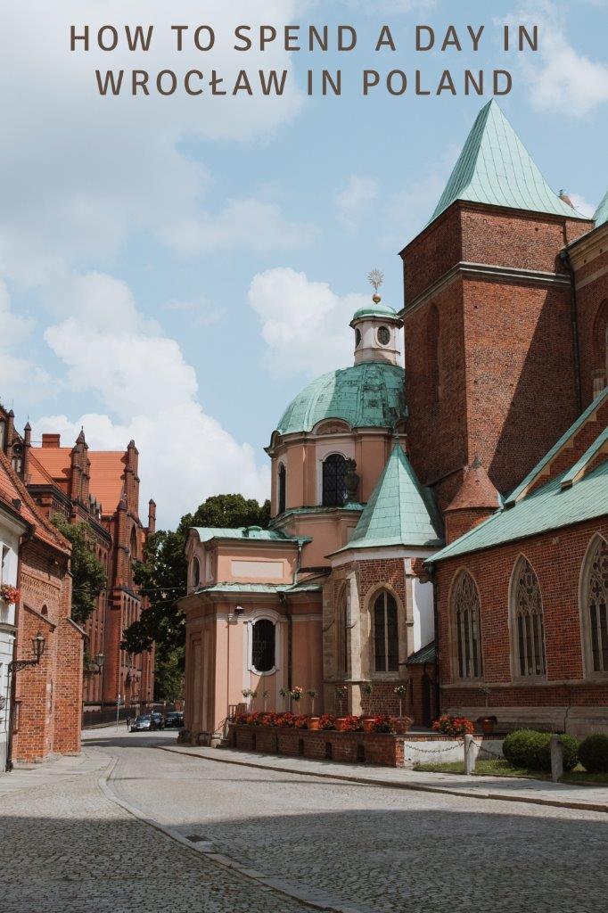 Pinterest - Wroclaw (1)