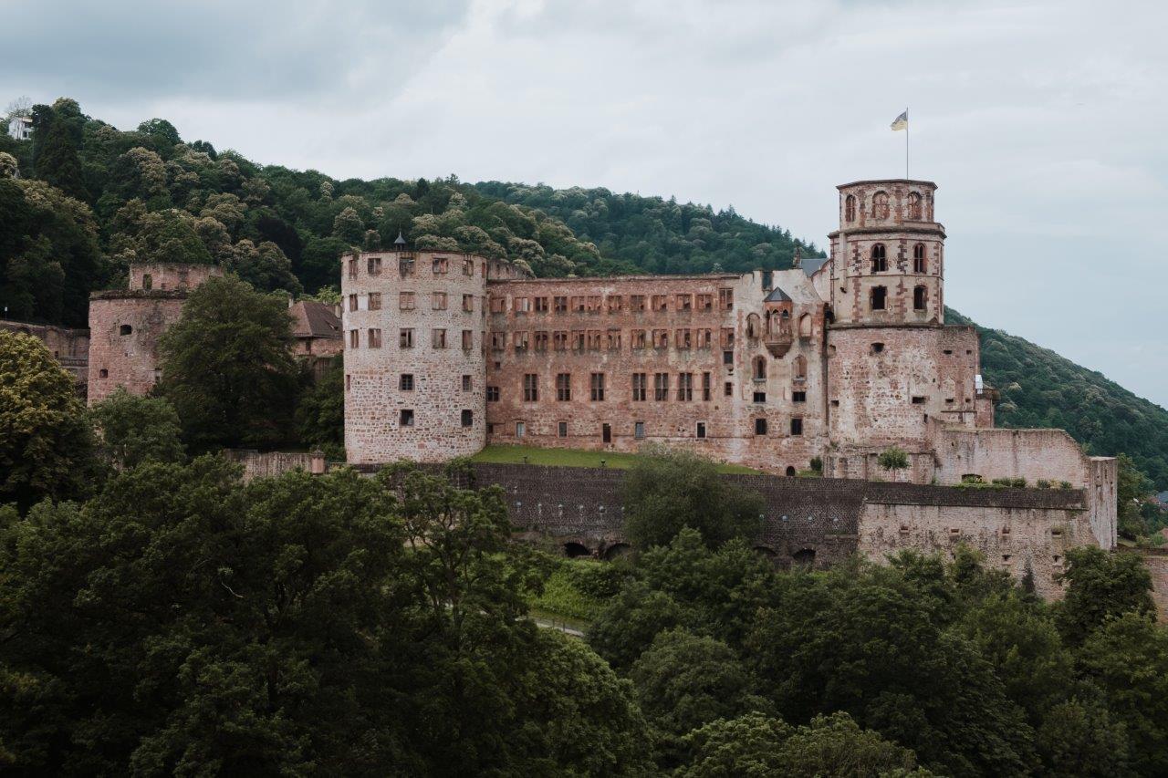 jana meerman heidelberg palace (1)