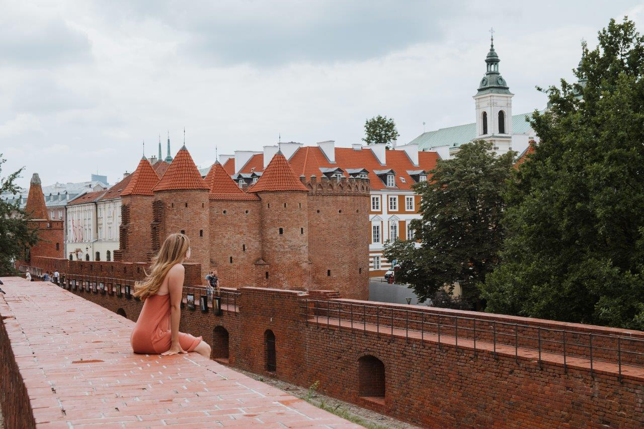 How to Spend 10 Days in Poland